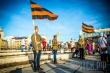 В Якутске идет сбор средств в городской фонд «Победа-70»