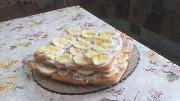 МАОУ СОШ №24 Торт без выпечки.jpeg