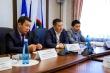 В Якутске продолжается трехмесячник по санитарной очистке