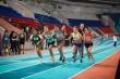 В Якутске прошел чемпионат по легкой атлетике