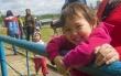 Поздравление Айсена Николаева с Днем защиты детей