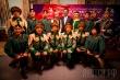 Айсен Николаев поздравил организаторов и участников открытого регионального чемпионата «Молодые профессионалы»