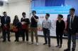 В Якутске стартовала деловая игра «Молодежь – энергия развития»