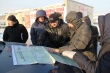 Проточность городского канала в Якутске должны восстановить к 2017 году