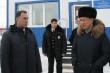 Айсен Николаев: «Сначала – расселение, потом строительство»
