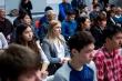 В Якутске пройдет Форум добровольцев