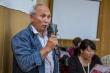 Единый информационный день прошел в Якутске