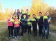 В Якутске продолжается благотворительная акция «Эстафета Добра»