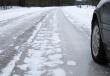 МЧС предупреждает: будьте осторожны на дорогах!