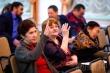 Год добра: в Якутске стартовал проект «Добрые соседи»