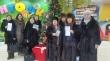 До завершения Благотворительной акции «Елка Добра» остались считанные дни