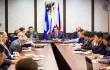 Якутск восстанавливает проточность городского канала