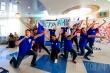 В Якутске стартовала V деловая игра «Молодежь – энергия развития города Якутска»