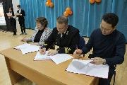 ctt_yakutsk09.jpg