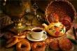 В Якутске пройдет I Фестиваль чая и кофе «Греем осень!»