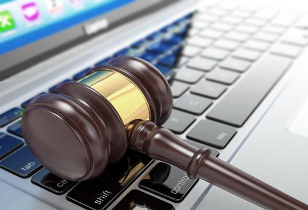 Управление муниципальных закупок разъясняет гражданам порядок участия в электронных аукционах