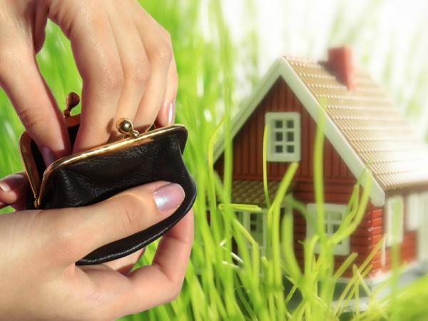 В Якутске объявлена акция «Прощеные дни» для арендаторов земельных участков