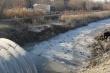 Проточность Городского канала будет восстановлена в течение двух ближайших лет