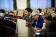 В Якутске прошел Штаб по благоустройству и озеленению