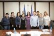 Якутская ТИК подвела итоги выборов Главы РС (Я)