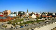 У города Якутска появился свой гимн