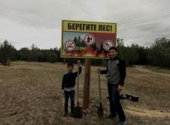 Год добра: в Якутске продолжается благотворительная акция «Папа может, сын поможет!»