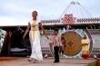 Гран-при конкурса «Саха талба мааны таҥаhа» удостоен Иван Окоемов из Усть-Алданского улуса