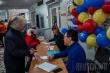 «Ворота Якутска» - лидер рейтингового голосования на Птицефабрике и Автодорожном округе