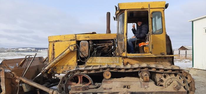Жители города Якутска могут бесплатно получить востребованные на рынке труда специальности