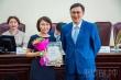 В Якутске проходит I конференция кадровиков