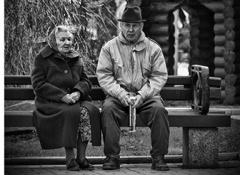 С 1 по 9 октября 2015 года в Якутске пройдет декада «Славим возраст золотой»
