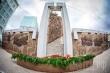 В Якутске пройдут мероприятия, посвященные Дню окончания Второй мировой войны