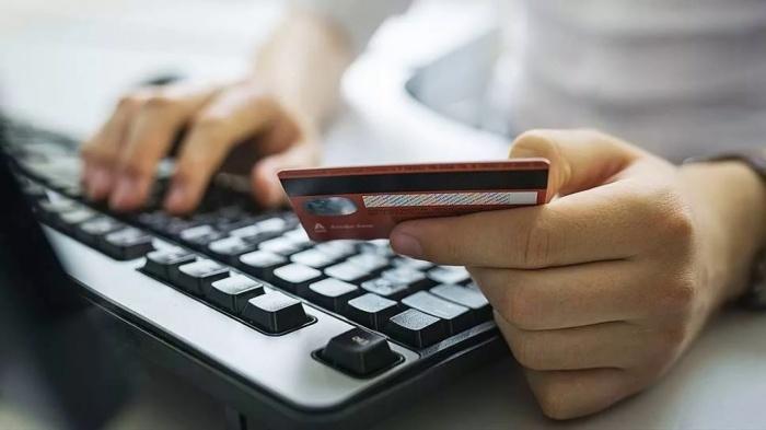 МУ МВД России «Якутское» предупреждает: Не переводите деньги на «безопасный счёт», продиктованный лжесотрудником банка!
