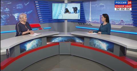 Фестиваль «Зима начинается с Якутии»: гостей и участников ждет насыщенная онлайн-программа