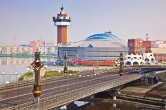 Определены направления Года добра в городе Якутске