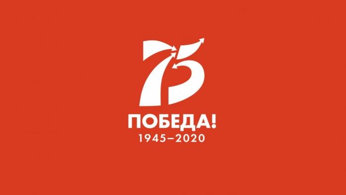 В Якутске подвели итоги конкурса сочинений «Заботу, тепло - ветеранам»