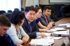 В Якутске началась работа по строительству 12 социальных объектов