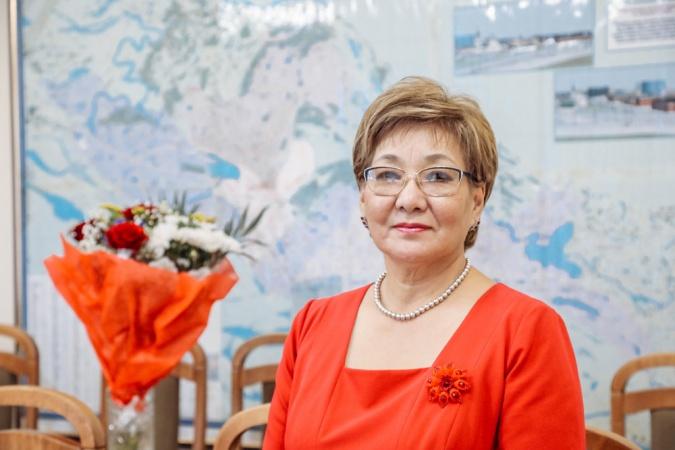 Заместитель главы города по социальным вопросам Наталья Степанова в прямом эфире ответила на вопросы горожан