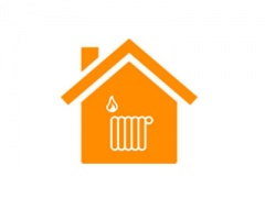 О разработке проекта актуализации схемы теплоснабжения городского округа «город Якутск» на 2021 год и приема предложений по актуализации от теплоснабжающих, теплосетевых организаций и иных заинтересованных лиц