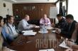 Сергей Игнатенко: «Улицы Якутска должны стать безопасными для всех»