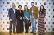 В Якутске стартовал III Межрегиональный фестиваль молодежной культуры «Арт Квадрат»