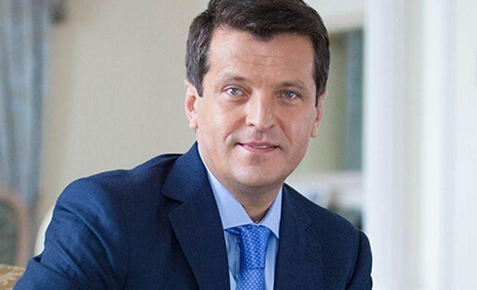 Президент ОГМВ-Евразия рассказал об опыте Якутска в рамках Генассамблеи ООН