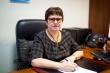 Советник главы Наталья Демина примет участие в передаче «Новый день»