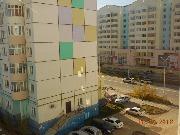История улицы с одного окна-3 Виктор Григорьев 3 место.jpg