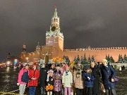 на Красной площади.jpg