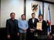Якутяне выбрали обладателей премии «Народное признание»