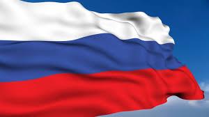 Сардана Авксентьева поздравляет с Днем государственного флага Российской Федерации