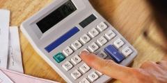 Страховые взносы должны быть уплачены до 31 декабря