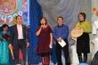 Магазин «Индустрия Спецодежда» и ресторан «Тамерлан» стали участниками акции «Эстафета Добра»