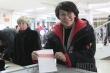 Ирина Алексеева: «Ворота Якутска» - новое слово в столичной архитектуре»
